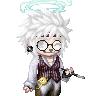 IYQ2's avatar