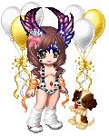 Love_baby0827's avatar