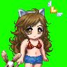 lil-miss-choir-girl12345's avatar