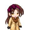 Tzar Chasm's avatar