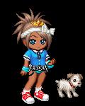 lil-gawjuss's avatar