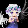 MyPrettyLilCherryBlossom's avatar