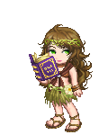 Dionysie