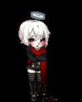o HappyKiwi o 's avatar