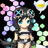 TiffNeko's avatar