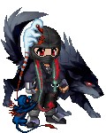 t-bone12333's avatar