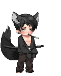 Panda-Mo-To's avatar