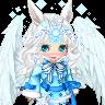 destiny lightwing's avatar