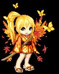 Dragon-Hearted Katsuke's avatar
