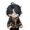 iMurata Ken's avatar