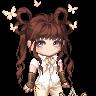 Strawberry Blossom Rules's avatar
