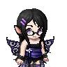 AkaFuji's avatar
