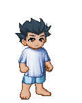 base_ball_player_1_2_3's avatar