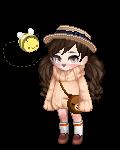 mint apple tea