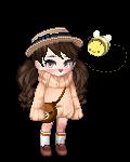 mint apple tea 's avatar