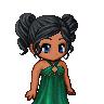 sweetcarmeljessica's avatar