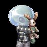 Aerx Hamilcar's avatar