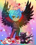 KagaKeiichi's avatar