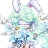 Shui's avatar