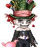 Nikki the Juggalette's avatar