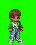 kewl o8's avatar