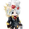 Toxic FlashBang's avatar
