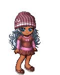 Midnight Princess178's avatar