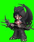 Hyrulian_Shadow
