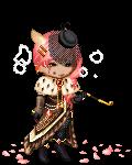 Drea Dear's avatar