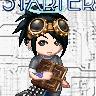 kim_dusty1563's avatar