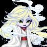 AyoraPandora's avatar