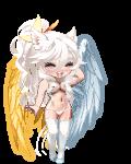 Verleiten's avatar