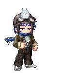 lettrebag's avatar