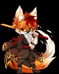 Tahvar's avatar