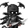 GM-Rain's avatar