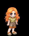 Mossnose_15's avatar