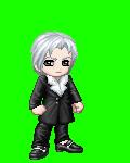 Dwz's avatar