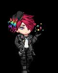 Milosh Black's avatar