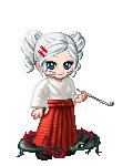 Vanamaraz's avatar