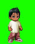 xX_hood4life_xX's avatar