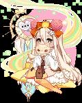 Riko_Tea1