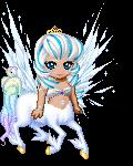 DanuSun's avatar