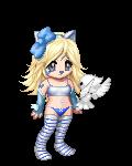 Memory Lanie's avatar