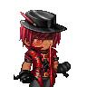 jwizzy_jwizzy-1's avatar