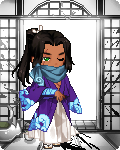Leo the Samurai's avatar
