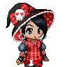 x-iiLUV-T4Y-x's avatar