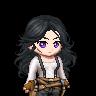 Koria Kamakura's avatar