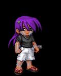 thewind6364's avatar