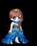 BoBoBoBoBosun's avatar