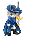 1 Final Fight 's avatar